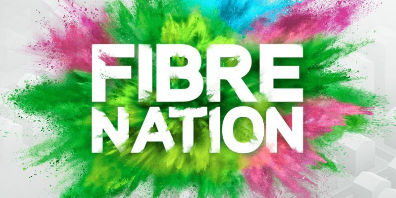 The 2019 Fibrenation Plans + Devices From Maxis Revealed!
