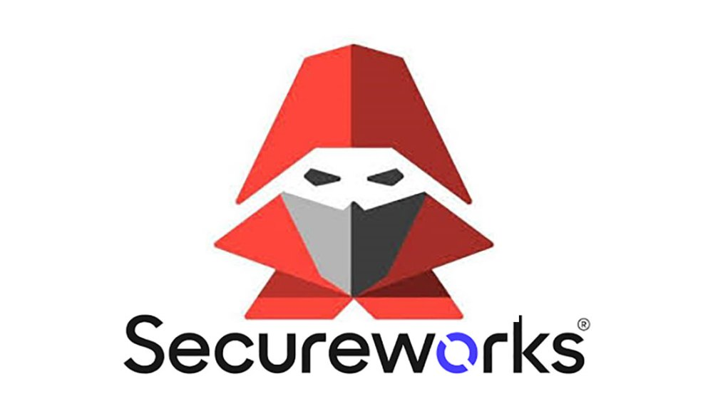 Secureworks Launches Red Cloak TDR Cybersecurity App!