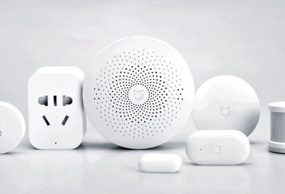 The 2019 Mi Smart Home Deals by Xiaomi Malaysia Revealed!