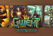 GWENT Card Keg + The Witcher : How To Get 'Em For FREE!