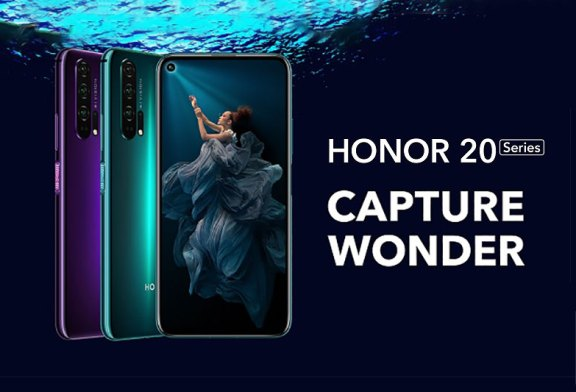 HONOR 20 Pro Price + Offers For Malaysia CONFIRMED!