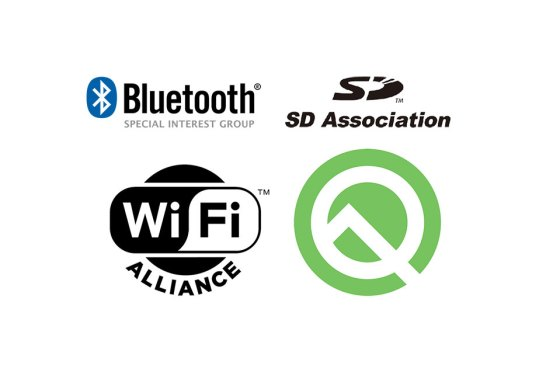 HUAWEI Bluetooth + WiFi + SD + Android Q Rights Restored!