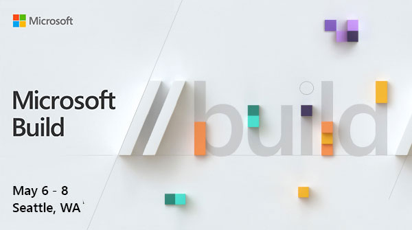 Microsoft Build 2019 : New Azure Technologies Unveiled!