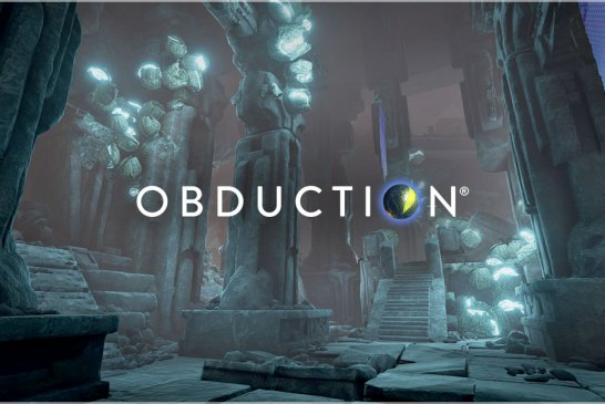 Obduction Is FREE For 48 Hours! Get It NOW!