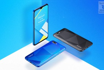 The Realme C2 Smartphone - Everything You Need To Know!