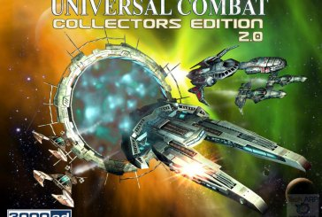 Universal Combat Collectors Edition 2.0 - Get It FREE!