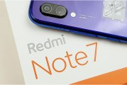 Xiaomi Redmi Note 7 Review : 48MP Photography At A Steal!