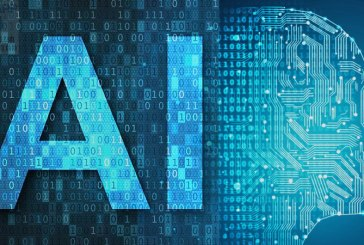 Why AI Digital Intuition Will Deliver Cyberimmunity By 2050!