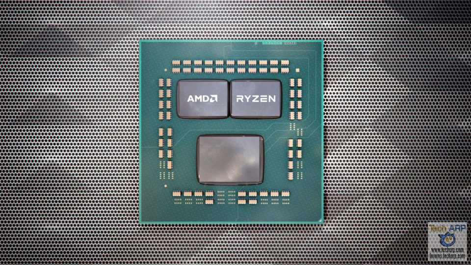 AMD Ryzen 3000 Series Price, Availability + Specifications!