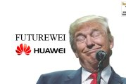 Why Futurewei, HUAWEI R&D Arm, Cut Ties With HQ!