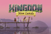 Kingdom New Lands - Get This FREE Micro Strategy Game!