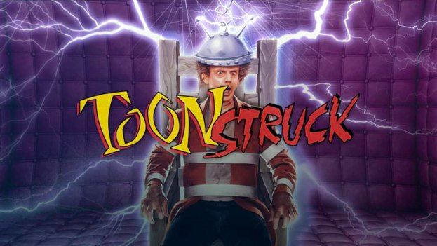 Toonstruck Is FREE For A Limited Time!