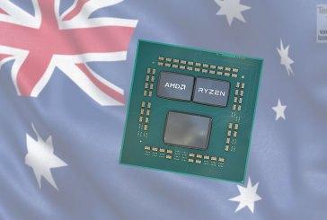 3rd Gen Ryzen 3000 AUSTRALIA Price List + Analysis!
