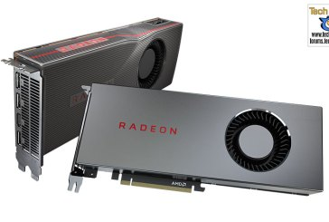 Thank NVIDIA For The AMD Radeon RX 5700 Price Cut!