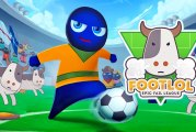 FootLOL : Epic Fail League - Find Out How To Get It FREE!