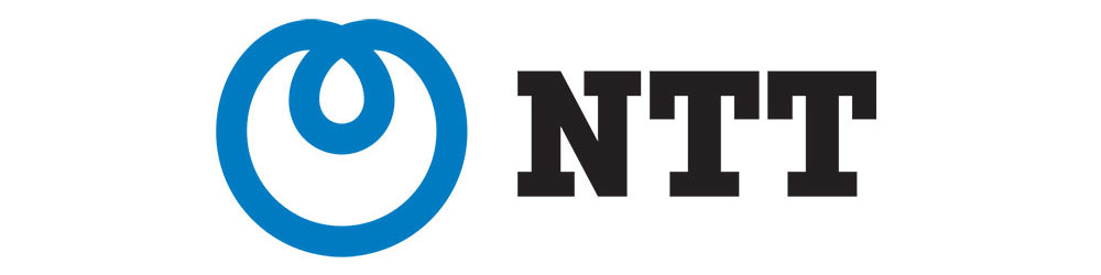 NTT Limited : 28 Companies Become One Tech Behemoth!