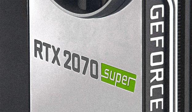The NVIDIA GeForce RTX 2070 SUPER Price Comparison!