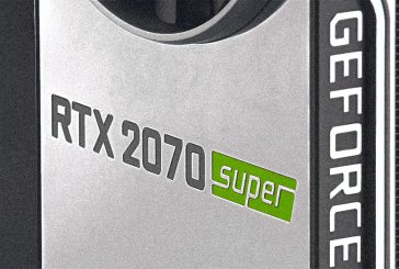 The NVIDIA GeForce RTX 2070 SUPER Price Comparison!