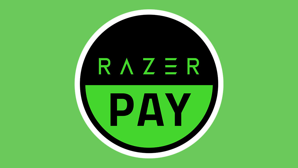 Razer Pay Review - Definitely Not Ready For Prime Time!
