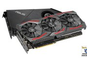 The First 19 ASUS RTX SUPER Graphics Cards Revealed!