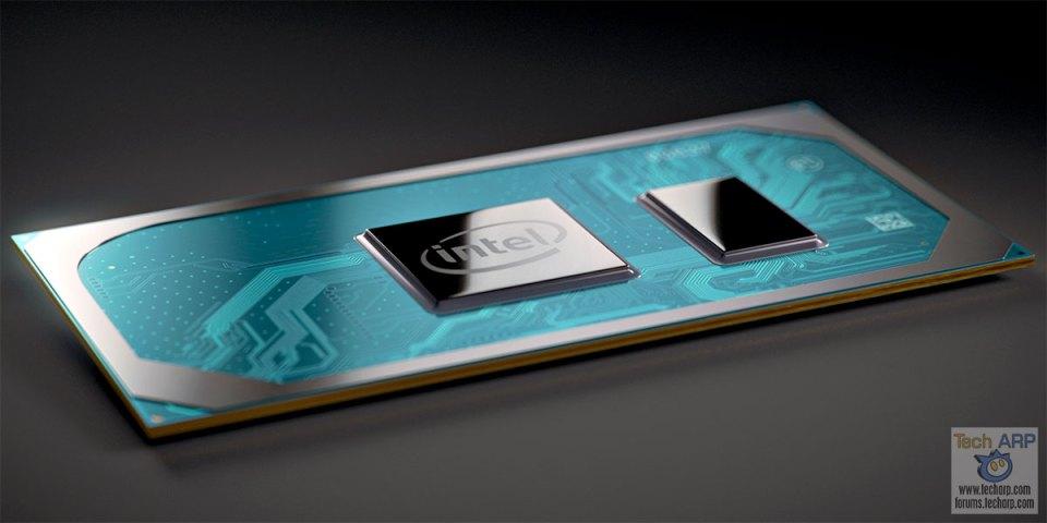 The 10th Gen Intel Core Processor Number Guide!