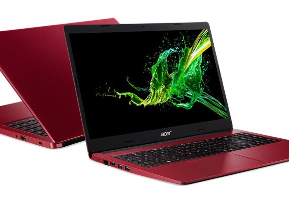The 2019 Acer Aspire 3 - Everything You Need To Know!