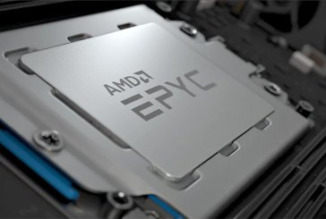 2nd Gen EPYC - Everything You Need To Know Summarised!