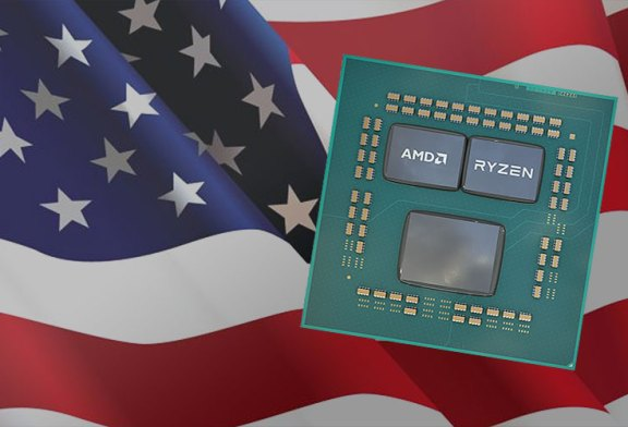 AMD Ryzen 3rd Gen : Best US Price + Analysis (August 2019)