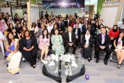 Dell MentorConnect Leads The Way In Diversity + Inclusion!