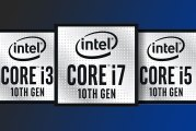 10th Gen Intel Comet Lake : 1 Step Forward, 1 Step Back!