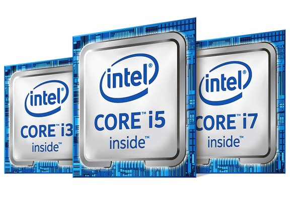 The Intel Core Processor Number Guide - What They Mean!