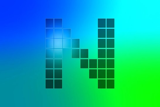 Nonograms - Get It FREE From The Microsoft Store!
