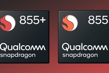 The Snapdragon 855 Plus vs Snapdragon 855 Comparison!