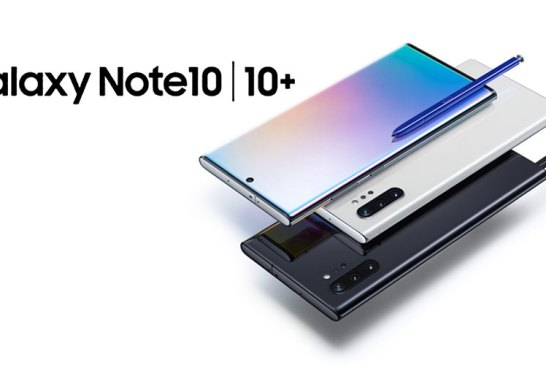Samsung Galaxy Note 10 | 10 Plus Launch In Malaysia!