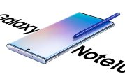 Samsung Galaxy Note 10 (SM-N970) Hands-On Preview!