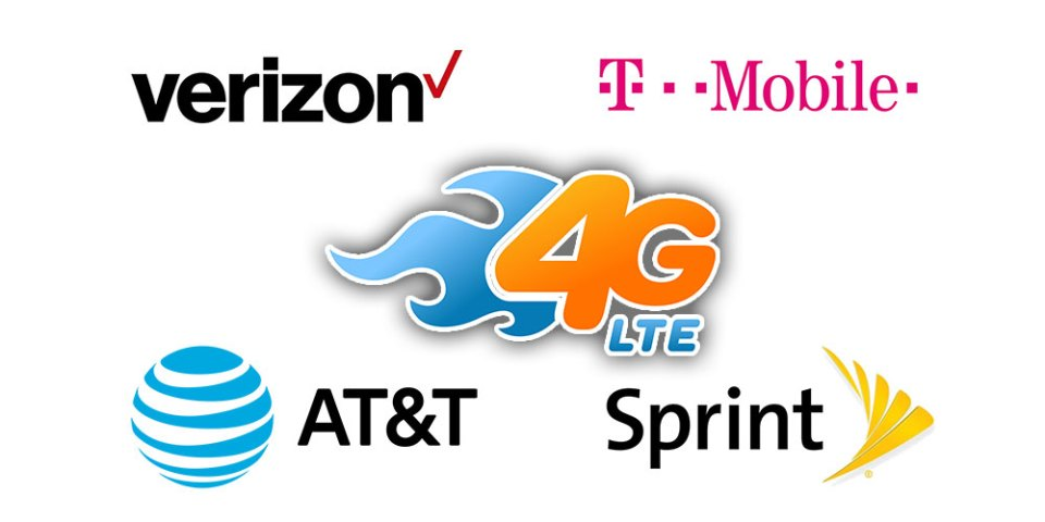 The 4G Belongs To Four US Telcos Hoax Debunked!