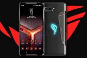 ROG Phone 2 US Elite Edition vs. Tencent Edition Compared!