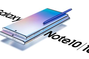 Warning : Samsung Galaxy Note 10 Does Not Have A DAC!