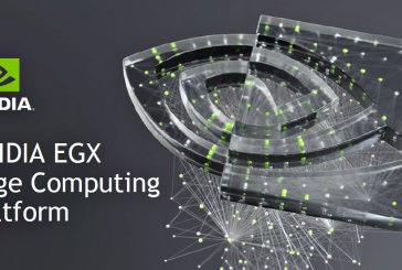 Key NVIDIA EGX Announcements @ MWC Los Angeles 2019!
