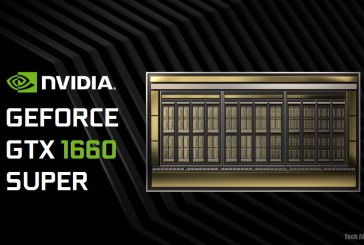 NVIDIA GeForce GTX 1660 SUPER : The Full Details!