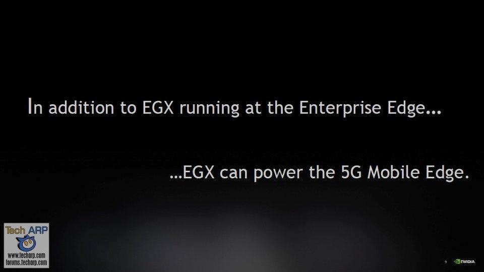 NVIDIA EGX MWC Los Angeles 2019 slide 08