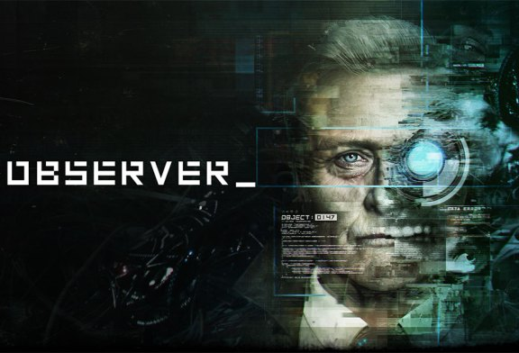 Observer - Find Out How To Get It FREE Now!