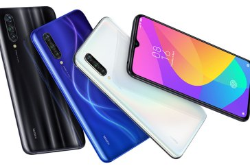 Xiaomi Mi 9 Lite Price + Hermo Deal For Malaysia Revealed!
