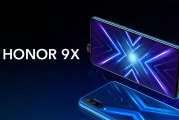 HONOR 9X Smartphone : Everything You Need To Know!