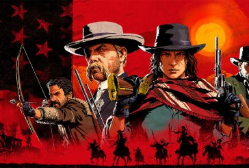 The Red Dead Redemption 2 Troubleshooting Guide!