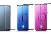 Samsung Galaxy S10, S10e, S10+ Get Major Note10 Upgrade!