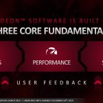 AMD Radeon Software Adrenalin 2020 Edition slide 04