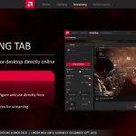 AMD Radeon Software Adrenalin 2020 Edition slide 23