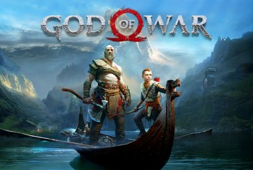 God of War Legendary Armour + Skins : Get 'Em FREE!