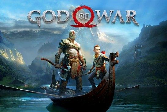 God of War Legendary Armour + Skins : Get 'Em FREE!